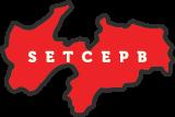 SetcePB