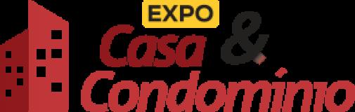 Expo Casa & Condomínio