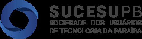 Sucesu-PB