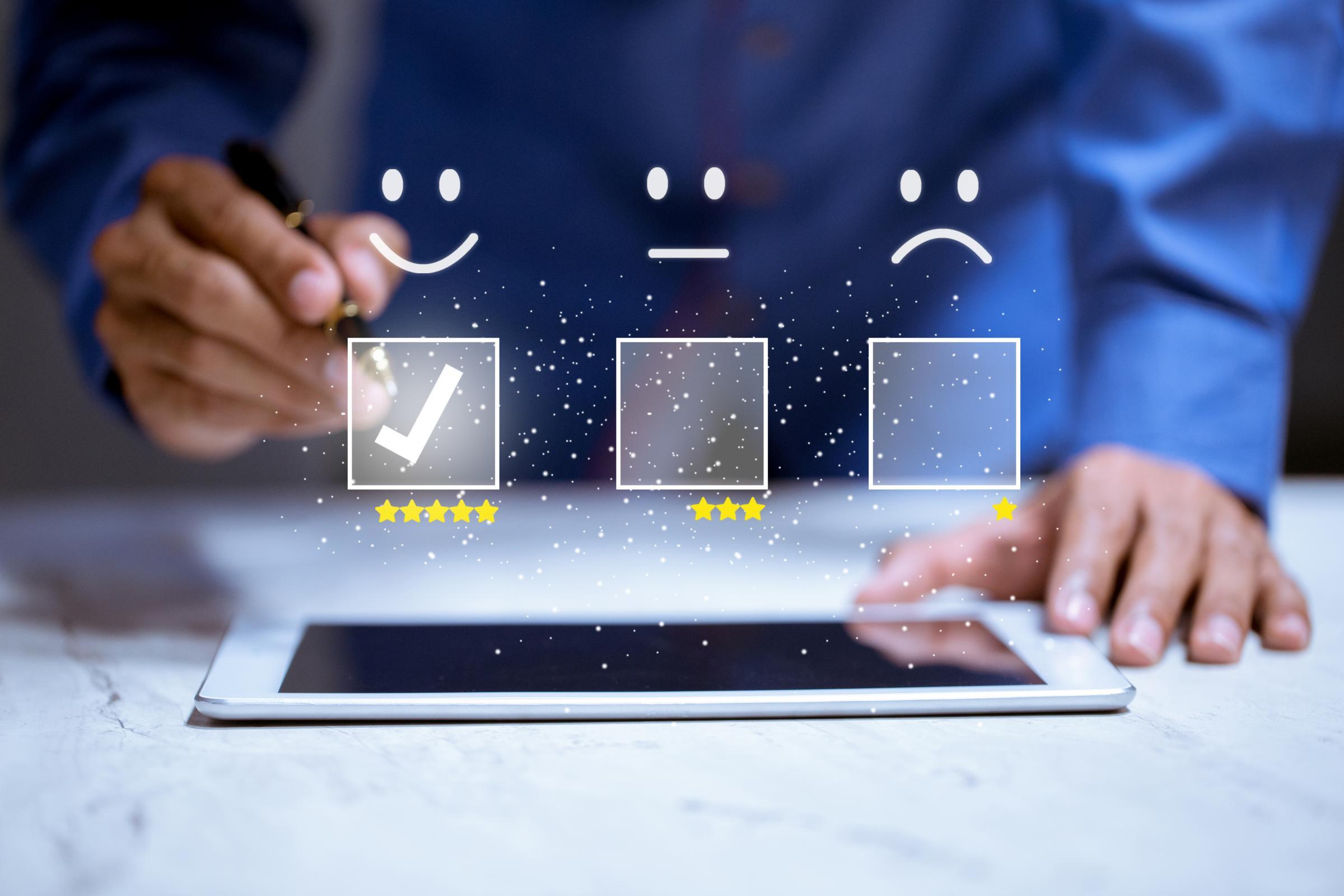 Presença nos meios digitais não será dispensada com reabertura do comércio, afirma especialista
