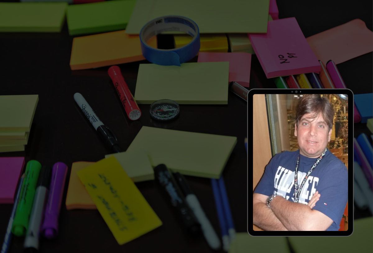 """""""Se não fossem os recursos digitais, nossa empresa não existiria mais"""", destaca empresário de João Pessoa"""