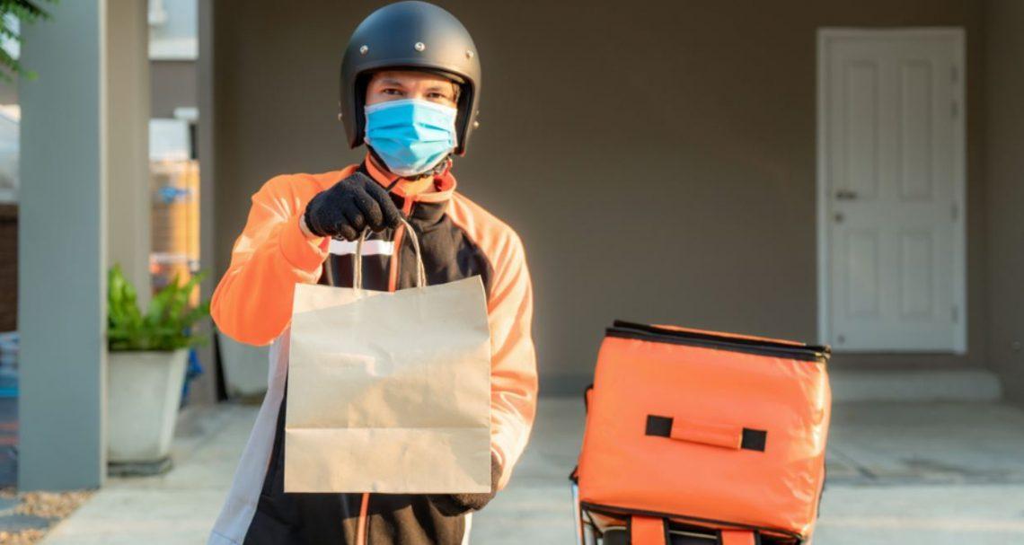 ABComm e Konduto divulgam números do e-commerce durante a pandemia