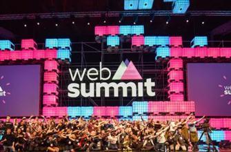 Diretor da PBSoft revela perspectiva de negócios na Web Summit